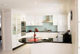 Kitchen Designers Sydney Kitchen Showrooms Sydney New Kitchens