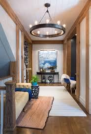 Home Lighting Design 445 Best Ceiling Lights Images On Pinterest Circa Lighting