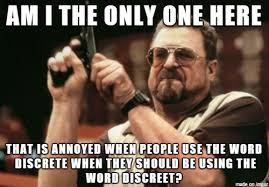Correct Grammar Meme - please use proper grammar meme on imgur