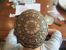 traditional henna tattoo crowns designs help cancer patients