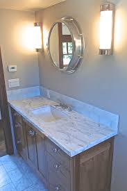 Restoration Hardware Bathroom Furniture by 21 Best Isabella Guest Bath Images On Pinterest Bathroom Ideas