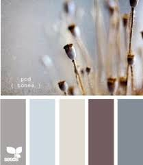 Bathroom Color Scheme by Love These Colors Together Using As A Pallet For A Room In My