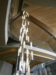 Modern Foyer Chandeliers Modern Foyer Chandeliers Entry Modern With Modern Lighting For