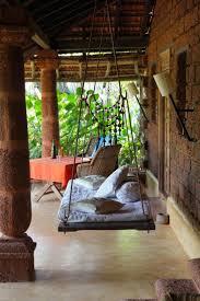 round porch swing bed unac co