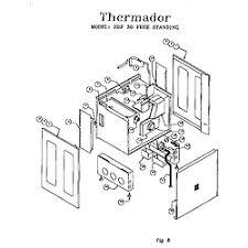 28 ducane furnace manual cmpe100u4 ducane hvac furnace