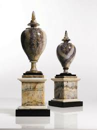 Decorative Urns Vases 319 Best Urns U0026 Vases Images On Pinterest Wood Projects Wood