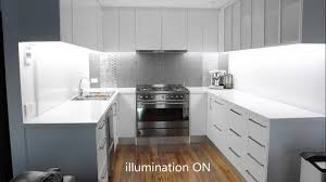 under cabinet lighting led dimmable cabinet lighting great led under cabinet lighting direct wire