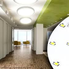 Esszimmer Deckenleuchte Led Leuchte Flur Heiteren Auf Wohnzimmer Ideen In Unternehmen Mit