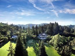 napa wedding venues destination wedding guide napa valley and sonoma california