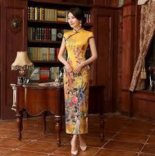 traditional oriental dress canada best selling traditional