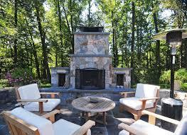 M M Landscaping by Full Featured Landscape U2013 Sean Jancski Landscape Architects