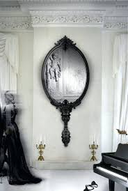 home decor wall mirrors mirror stunningly polished wall mirrors for a unique home decor