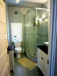 bathroom and shower designs bathroom small designs with shower only remodel ideas bathroom