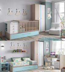 chambre pour bebe 11 best chambre pour bébé images on bassinet bedrooms