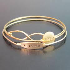 custom silver bracelets custom name bracelet personalized name bracelet name bangle