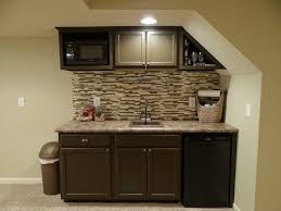 over refrigerator cabinet lowes furniture mini fridge cabinet lowes basement wen bar under stairs