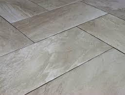 best 12x24 tile patterns designs farmhouse design and furniture