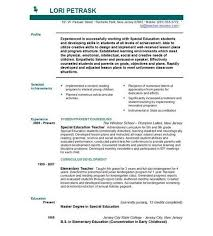 Examples Of A Objective For A Resume by Cool Ideas Examples Of Objectives For Resumes 15 25 Best Sample
