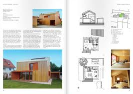 energy efficient home design books detail green books passive house design archdaily