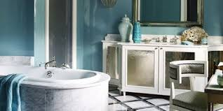 bathroom wall paint ideas best bathroom colors ideas for bathroom color schemes decor