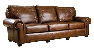 Leather Sofa Company Cardiff Leather Sofa Company Cardiff Reviews Org Pertaining To The Co
