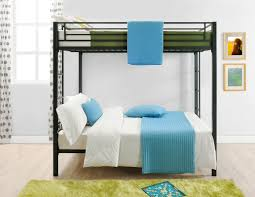 Bunk Bed Pic by Viv Rae Madeline Full Over Full Bunk Bed U0026 Reviews Wayfair