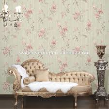 cheap price wholesale 2017 new classic modern design wallpaper