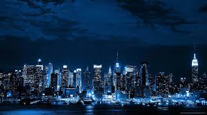 3440 X 1440 Wallpaper New York by Blue Desktop Wallpaper 76 Images