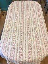 Shabby Chic Twin Quilt by Simply Shabby Chic Quilts Bedspreads And Coverlets Ebay