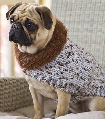 crochet pattern for dog coat miss julia s vintage knit crochet patterns free patterns 20