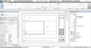 best way to show floor plans autodesk community how to split a revit floor plan to scale on a sheet miso bim