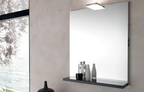 Mensole Per Bagno Ikea by Tiarch Com Divani Mercatone Uno