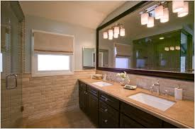 Contemporary Bathroom Vanity Lights Bathroom Ceiling Light Fixtures Natural Bathroom Ideas