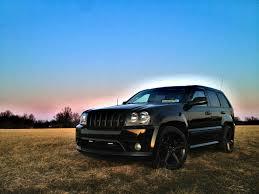 jeep cherokee 2015 price doublegoose 2015 jeep grand cherokeesrt 8 sport utility 4d specs