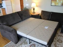 Temporary Beds Rent A Center Sofa Beds Photos Hd Moksedesign
