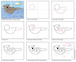 966 best how to draw tutorials images on pinterest draw how to