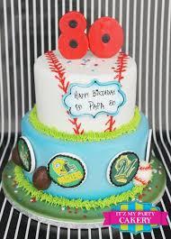 grown up cakes it u0027z my party cakery