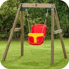 baby swing swing set 17 best cute baby swing set images on pinterest swings baby