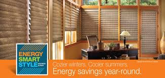 Home Design Store Brighton by America U0027s Decor Upholstery America U0027s Decor Rochester Ny