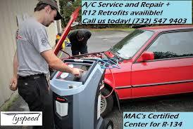 c bmw service bmw a c auto air conditioning service tyspeed automotive