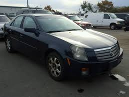 cts 03 cadillac auto auction ended on vin 1g6dm57n130173196 2003 cadillac cts in