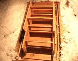 attic seal attic door insulation attic stair insulation attic