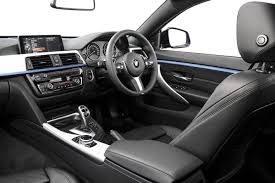 bmw 4 series gran coupe interior bmw cars 4 series gran coupé pricing and specifications
