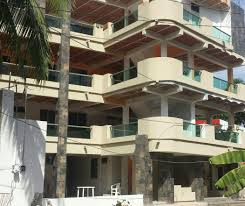 hotel tropical suite los ayala mexico booking com