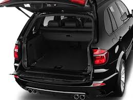 Bmw X5 7 Seater Boot Space - attached images 2013 bmw x5 xdrive35i premium xdrive35i bmw x5