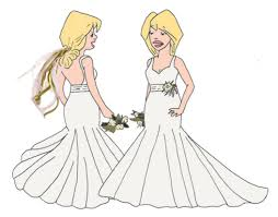 Wedding Dress Chord Dress By Philip U2013 Luann Comic