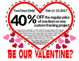 www marymaxim catalog25th anniversary plate valentines coupon png fit 934 724 ssl 1 934 724 1