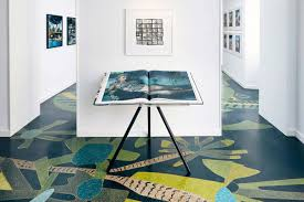 designer taschen second taschen store milan beautiful interiors