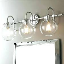 oil rubbed bronze bathroom light fixtures lowes oil rubbed bronze bathroom light fixtures lowes medium size of