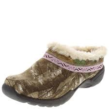 womens winter boots payless s and camo shoes and boots by payless